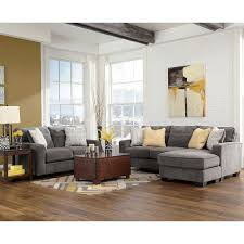 Awesome ashleys furniture living room sets
