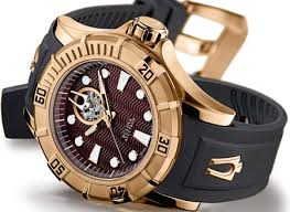 best watches brands for mens in best watchess 2017 watches for guys best collection 2017