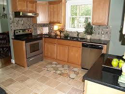 ... Contemporary Small Kitchen Makeovers On A Budget Small Kitchen Small  Kitchen Makeovers On A Budget ...