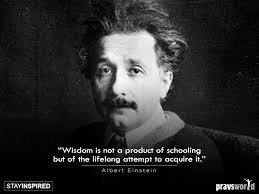 Albert Einstein Famous Quotes Best Albert Einstein Quotes The Best 48 Quotes On Life By Einstein