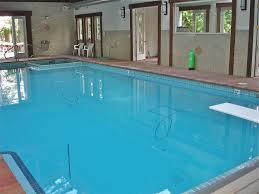 Beach House Heated Indoor Swimming Pool VRBO