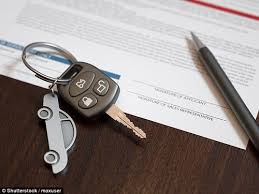 Calculate Car Loan Payoff Amount Used Car Listings