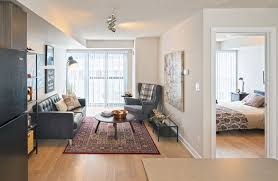 2 bedroom apartments for rent toronto queen west. previousnext 2 bedroom apartments for rent toronto queen west i