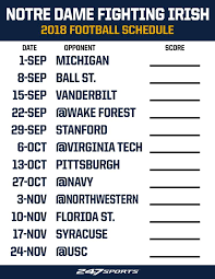 Learn all the games results, upcoming matches schedule and the last team news at scores24.live! Facebook