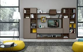 wall unit designs for living room wall unit designs for small living room home design plan