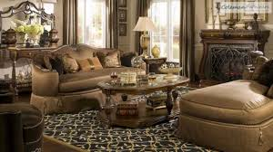 aico living room set. aico living room set