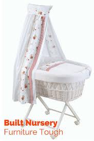 Princess Bedroom Furniture Uk 17 Best Ideas About Children Bedroom Furniture On Pinterest
