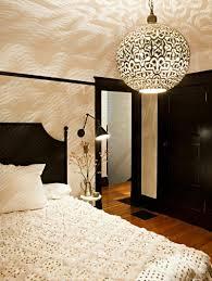 Orientalische Lampe Schlafzimmer Lichterspiele Schlafzimmer