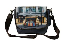 paul smith satchels ps sat1003024 paul smith new york paul smith swirl bag high tech materials