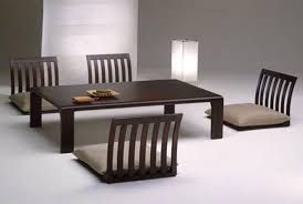 Japanese Style Living Room Furniture Japanese Inspired Furniture English Style Living Room Japanese