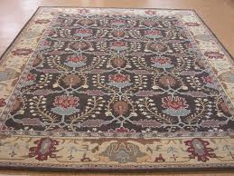 full size of pottery barn rugs room for kids girls furniture sonoma other rug williams