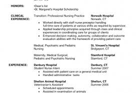 Sample Nurse Resume resume Writing A Nursing Resume Marvelous Sample Nursing Resume 84
