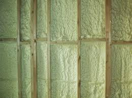 closed cell spray foam insulation open diy uk kits