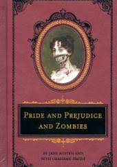 pride and prejudice and zombies book review common sense says