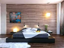 home wall lighting. Wall Lighting For Bedroom Lights Pictures And Fascinating Home With