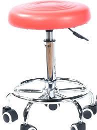 inexpensive bar stools. Inexpensive Bar Stools Discount Cheap 30 K
