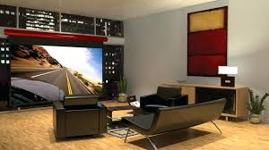 home theater rooms design ideas. Home Theater Size Rooms Design Ideas Y