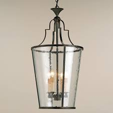 living amusing foyer lantern chandelier 19 cepagolf groupon foyer lantern chandelier