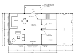 Home Floor Plan Software Cad Programs Draw House Plans Design        Architecture Medium size Design Your Own House Barnprosdenali Apt Floorplan Top Nice Black White House