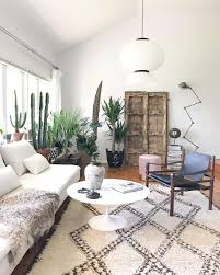 12 12 Room Design 12 Ways To Use Moroccan Decor In Your Home
