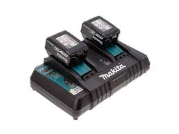 makita battery. makita battery