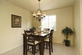 dining room lights dining room chandeliers canada minimalist