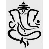 symbols templates madhurash Symbols Of Wedding Cards Symbols Of Wedding Cards #42 symbols of wedding cards