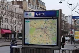 Hotel Edgar Quinet Hotel Le Nouvel Thacactre Paris France Bookingcom