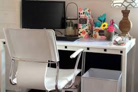 office setup ideas design. Home Office Setup Ideas Which One Works For You Round Small Home Office  Ideas Space Setup Design S