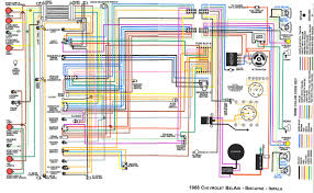 stereo wiring diagram for 2008 chevy impala images 2008 chevy gm factory wiring diagram flashers