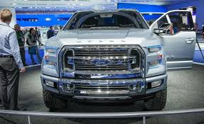 2018 ford atlas truck.  ford 2018 ford f150 atlas front view to ford atlas truck