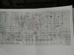 hydrovane 818 puas08 hydrovane 18 5kw ref 56726971 second hydrovane 818 puas08 hydrovane 18 5kw ref 56726971 second hand used compressors vane compressors hydrovane mattei