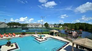 ... Resort-Style Pool with Cabanas & Jacuzzi+ ...
