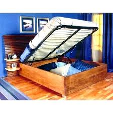 bed lifts lift storage bed king lift storage bed hydraulic bed lift lift storage bed queen bed lifts