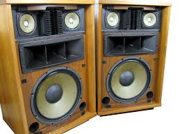 vintage kenwood speakers. sansui sp-5500 vintage kenwood speakers e