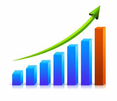 Graph Png Download Image Business Growth Chart Clip Art