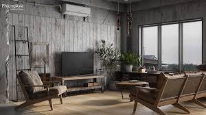 asian influenced furniture. 11 | Asian Influenced Furniture R
