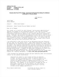 Letter Asking For A Reference Ads Reference 630saa U S Agency For International Development