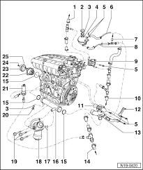 2003 jetta 4 cylinder engine diagram best secret wiring diagram • engine diagram for 2003 vw jetta 2003 jetta 2 0 engine vw 2 0 turbo engine diagram