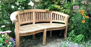 garden benches home depot.  Home Storage Benches At Home Depot Garden Work Bench  Wood Clearance  To Garden Benches Home Depot