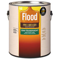 flood semi transparent wood stain reviews. flood pro series semi-transparent semi transparent wood stain reviews v