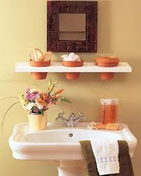diy bathroom ideas for small spaces. Storage Ideas In Small Bathroom 05 Diy For Spaces T