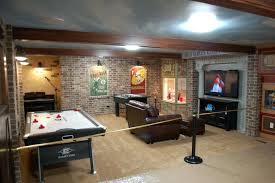 Diy Finished Basement Ideas Interior Design Cheap Finished Basement Gorgeous Ideas For Finished Basement Creative