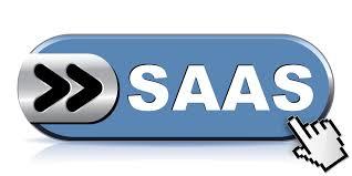 Saas Logo Design Why Are Flat Saas Logos So Popular Online Logo Makers Blog