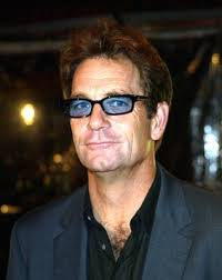 Huey Lewis: photo#04 - huey-lewis-04