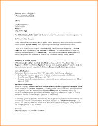 appeal letter sample wedding spreadsheet appeal letter sample sample appeal letter for college