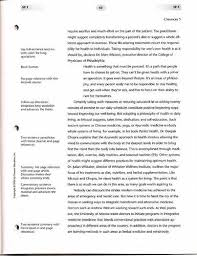 how to write a page essay annotated bibliography custom  how to make an essay look longer jacob binstein