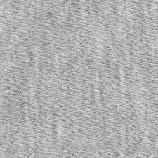blanket texture seamless. Seamless Fabric Textures 8 Tileable Texture Patterns A» WebTreats Blanket