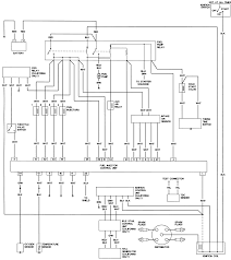 1987 vanagon fuse box diagram 1987 image wiring repair guides wiring diagrams wiring diagrams autozone com on 1987 vanagon fuse box diagram