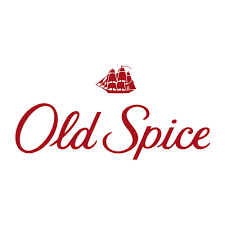 <b>Old Spice</b> - купить продукцию Олд Спайс по выгодным ценам в ...